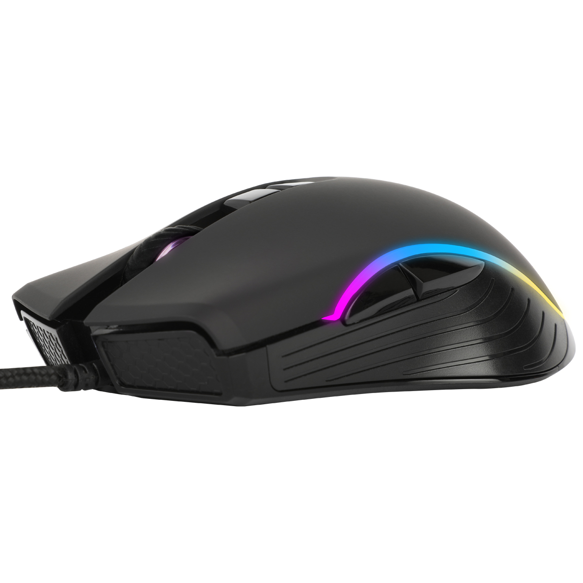 Ratón Gaming Astra AM6 imagen producto